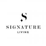 signature-living