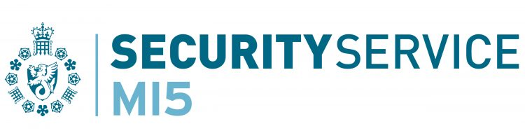 MI5 logo 5000x1528