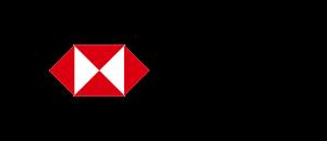 HSBC_MASTERBRAND_UK_RGB copy