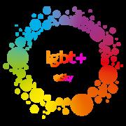 LGBT Master Brand Network Logo Medium copy