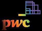 PwC_Shine_RainbowLogo_CMYK_UKVersion copy