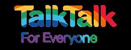 TalkPride