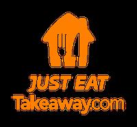 JET-Logo-Orange-Secondary-Vertical-Stacked-RGB