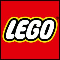 LEGO_logo_sRGB