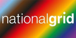 NG_Pride_2020_Landscape_RGB